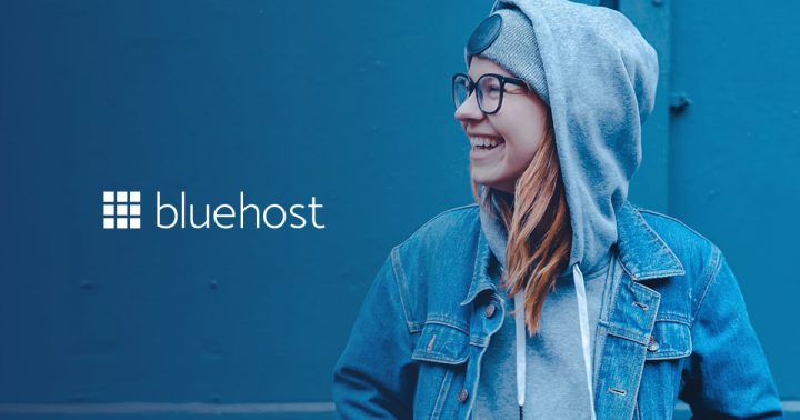 Getting Started With Bluehost Ultimate Guide
