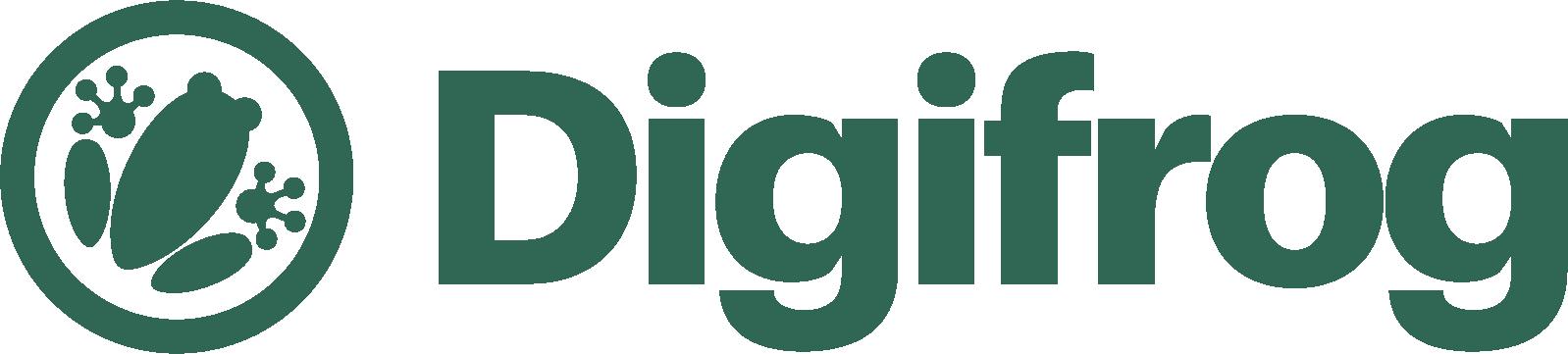 Digifrog